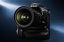 A little bit better: Nikon D810 First Impressions Review