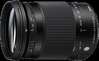 Sigma announces 18-300mm F/3.5-6.3 DC Macro OS HSM 'C'