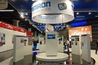 Photokina 2012: Tamron Stand Report