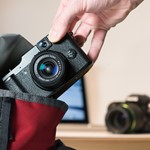 What to buy and why: Enthusiast compact cameras
