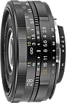Cosina announces Voigtländer Color Skopar SL II 28mm F2.8 lens