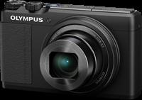 Olympus USA announces XZ-10 enthusiast compact