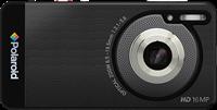 Polaroid shows remarkably phone-like Android-based 3x zoom camera