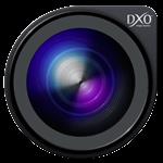 DxO Optics Pro 8.1.1 supports Sony SLT-A99, Pentax K-5 II & Canon EOS M