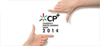 CP+ 2014 interviews: What we learned