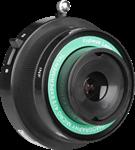 Lomography announces 'Experimental Lens Kit' for Micro Four Thirds
