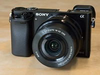 Sony a6000 First Impressions Review posted