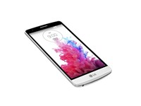 LG launches G3 Beat with Laser AF