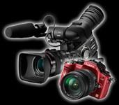 Digital Cameras & Video: A Beginner's Guide