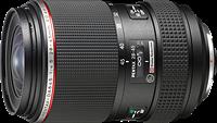 Ricoh adds HD Pentax-DA645 28-45mm F4.5ED AW SR to medium format lens lineup