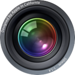Apple Raw Compatibility Update v4.04 adds nine more cameras