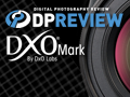 Lens reviews update: test data for the Nikon 58mm f/1.4G