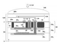 Canon still pursuing Foveon-style multi-layer sensor design