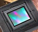 Sinar 22 megapixel digital back