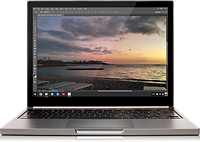 Photoshop comes to Chrome OS in limited beta