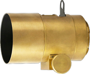 Lomography raises more than $1M for production of New Petzval lenses