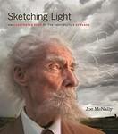 Book Review: Sketching Light by Joe McNally