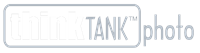 Think Tank to release Sub Urban Disguise pro camera shoulder bags