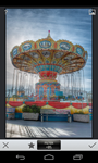 Google+ reaches out to photographers with new imaging features