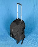 Vanguard Heralder 51T Rolling Backpack Review