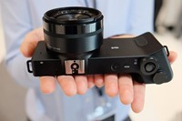 Sigma announces US pricing and availability of dp2 Quattro