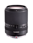 Tamron announces 14-150mm superzoom for Micro Four Thirds