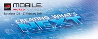 Mobile World Congress 2014: the highlights