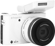 There can be only 1: Polaroid licensee withdraws Nikon-like camera