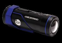 Rugged new iON camera may be a GoPro killer