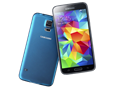 Samsung Galaxy S5 hands-on video shows camera features