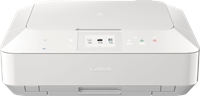 Canon adds Pixma MG6320, MG5420 and iP7220 printers, plus CanoScan 9000F Mk II