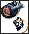 Canon announces 10x stablised digicam lens