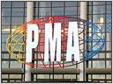dpreview at PMA 2005