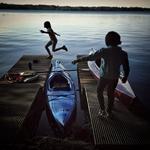 Gallery: Photographers capture the spirit of summer
