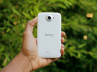 Talk of 'ultrapixels' leads to speculation about Foveon-like HTC smartphone