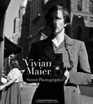 Book Review: Vivian Maier, Street Photographer