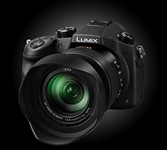 Shooting Experience: Panasonic Lumix DMC-FZ1000
