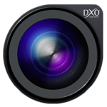 DxO releases Optics Pro 8.2 with additional cameras, FilmPack 4 support