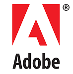 Adobe releases Lightroom 4.4 and Adobe Camera Raw 7.4