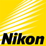 Nikon patent suggests password-based security system for lenses