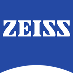 Carl Zeiss drops 'Carl', becomes 'ZEISS'