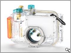 Canon WP-DC700