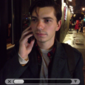App roundup: Nighttime mobile photography for iOS