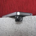 HiLO lens puts new angle on iPhone photography