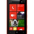 Microsoft testing its own smartphone, says WSJ