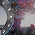 Motorola updates Moto X camera app with manual features