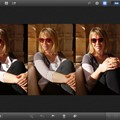 App review: iPhoto for iOS
