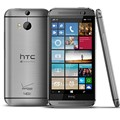 HTC introduces One M8 for Windows Phone