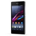 Sony launches Xperia Z1 smartphone with 20.7 megapixel camera