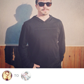 You can now send private messages on Instagram